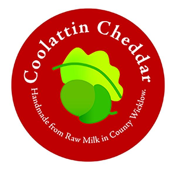 Coolattin Cheddar